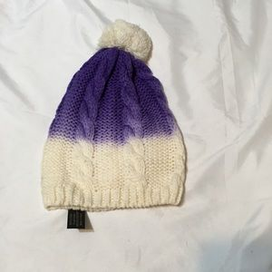 Women & Men Bearnie Hat